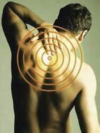 Шейный остеохондроз лечение лечебная гимнастика